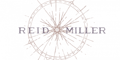 Reid-Miller-Logo-Color-Sans-Background-v2 (1)_earthtone